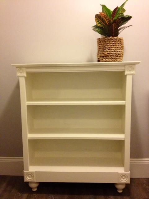 shelffinal