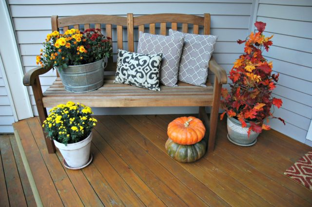 fall porch restorationwriter.com